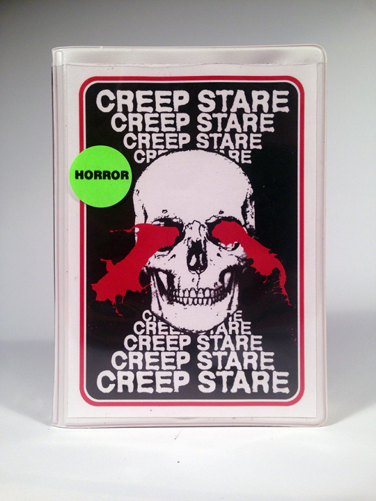 Creep Stare Tape 1.jpg