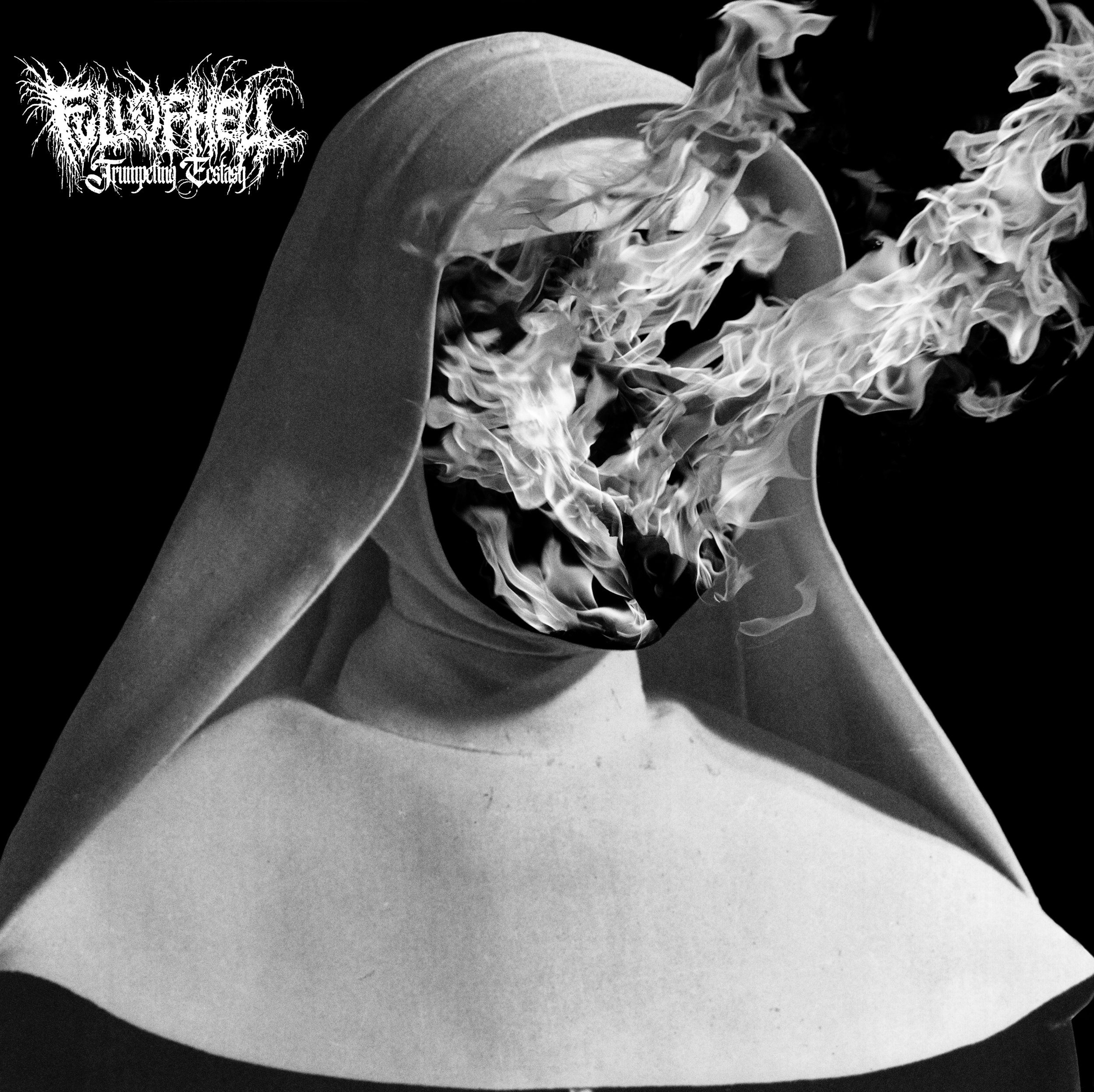 FULL OF HELL Cover.jpg