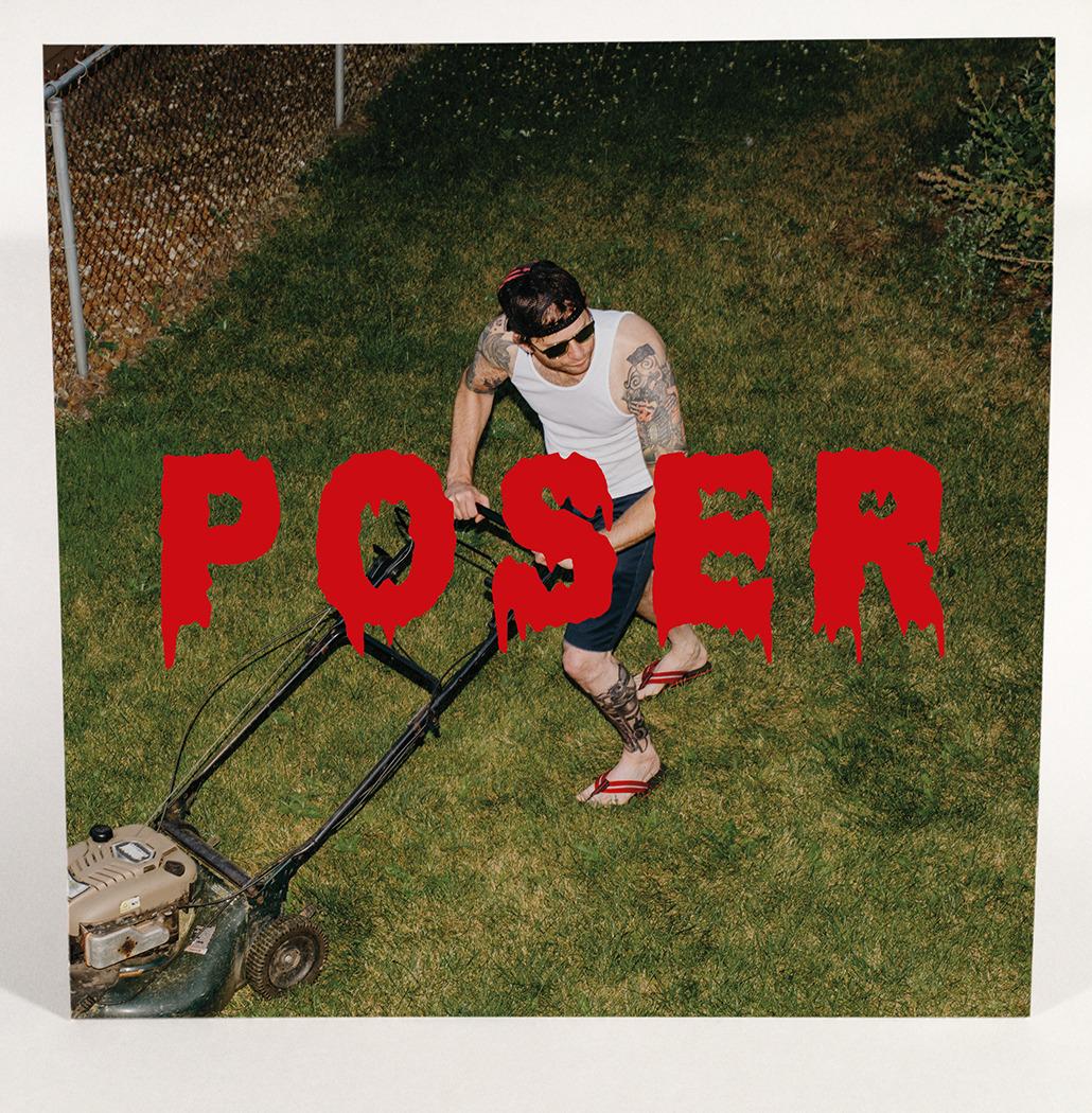 Repos Poser 1.jpg