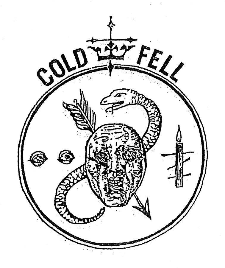Cold Fell emblem.jpg