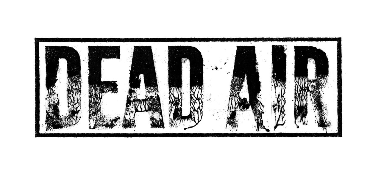 Dead Air logo.jpg