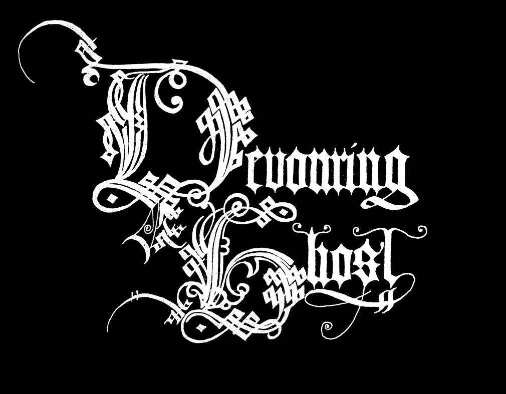 Devouring Ghost Logo.jpg