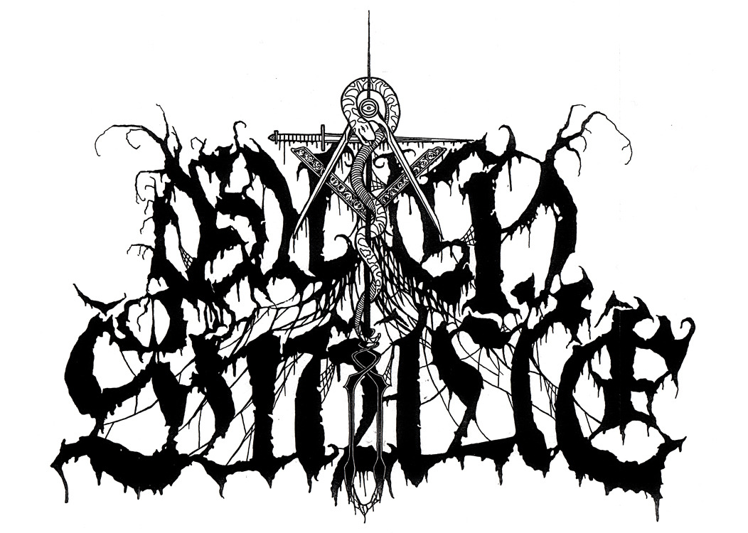 Gath Smane logo.jpg