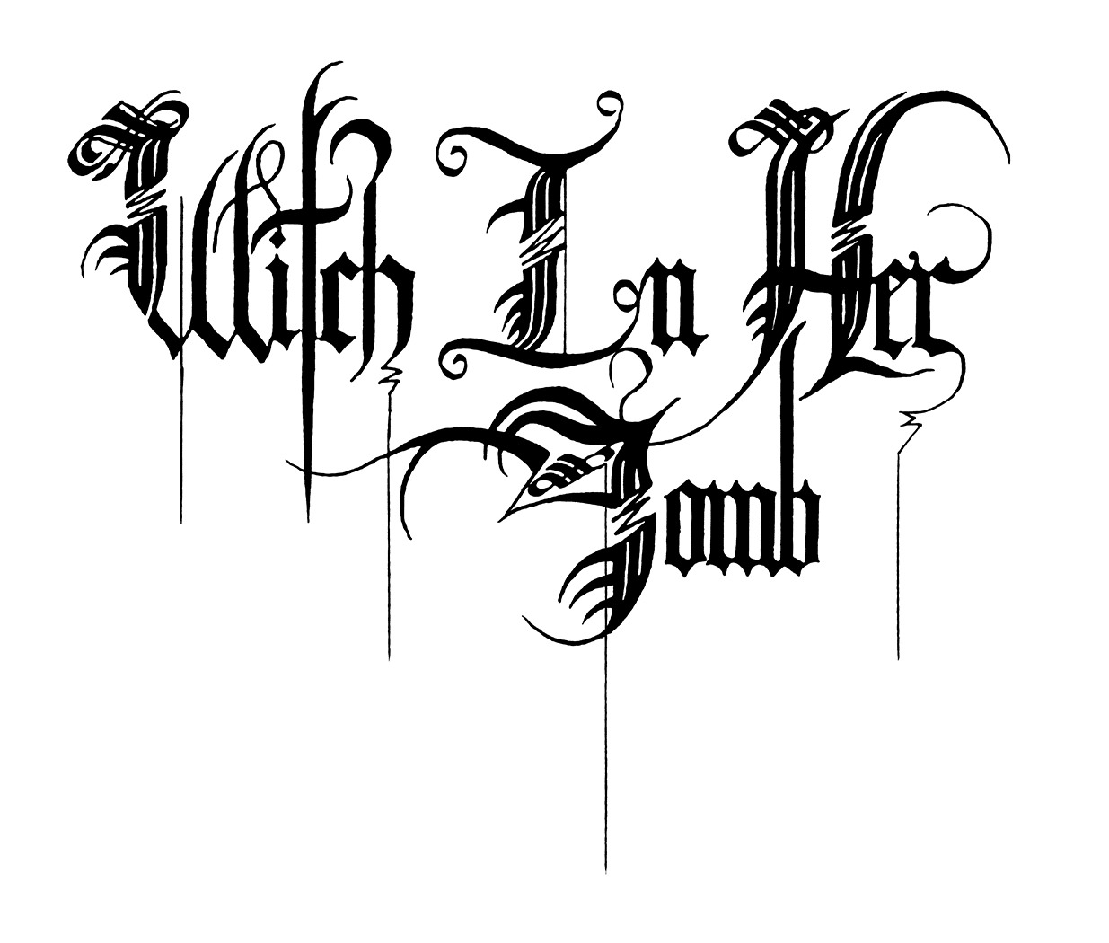 WIHT Logo.jpg
