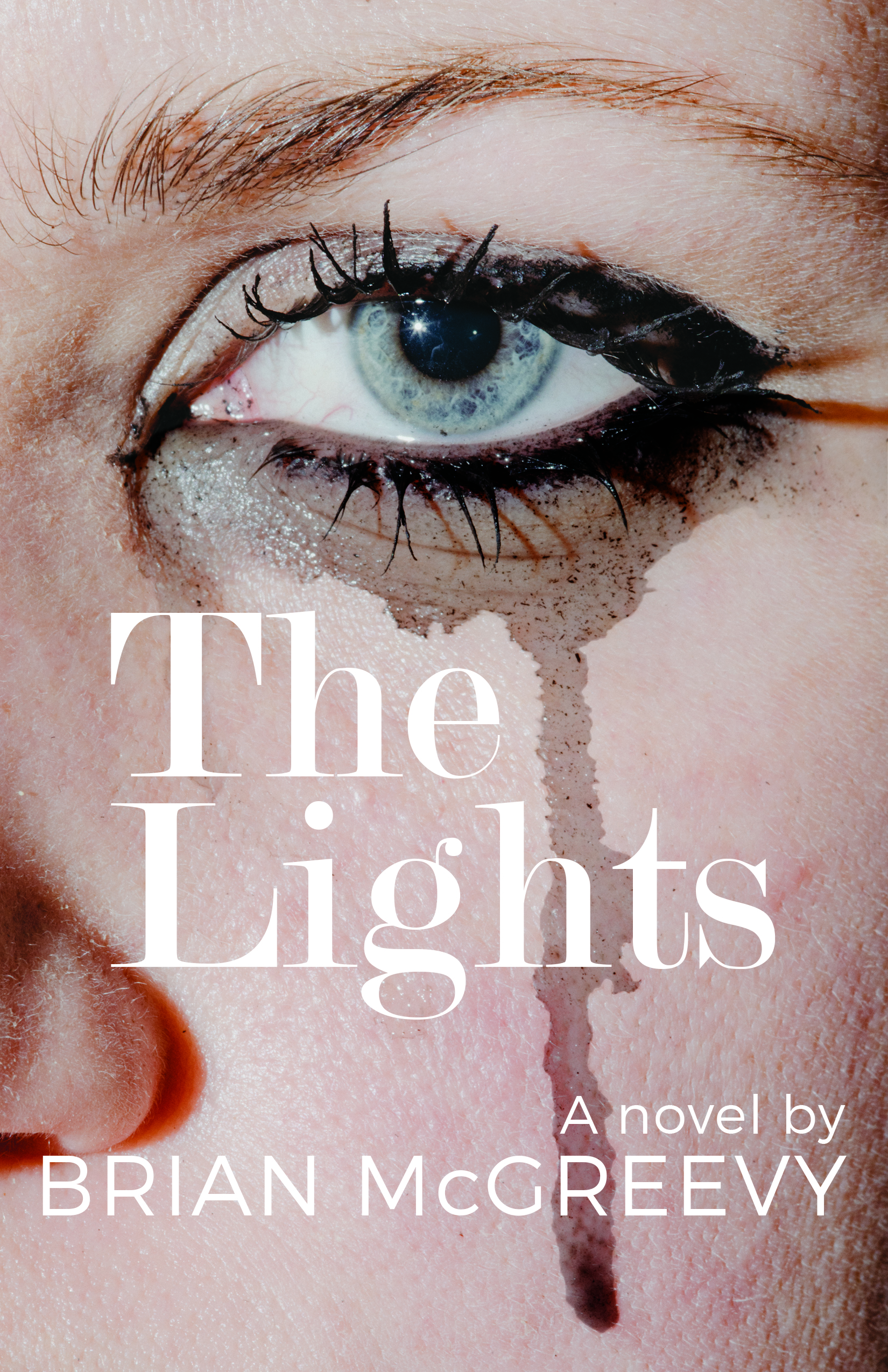 THE LIGHTS Cover Final Large.jpg