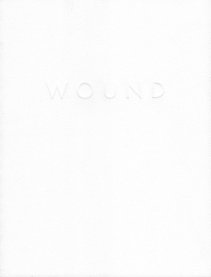 WOUND 0.jpg