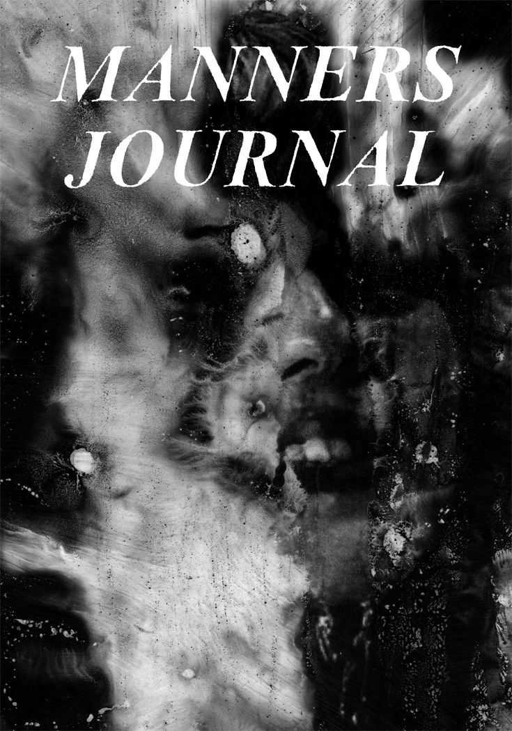 Manners Journal No. 2 Cover.jpg
