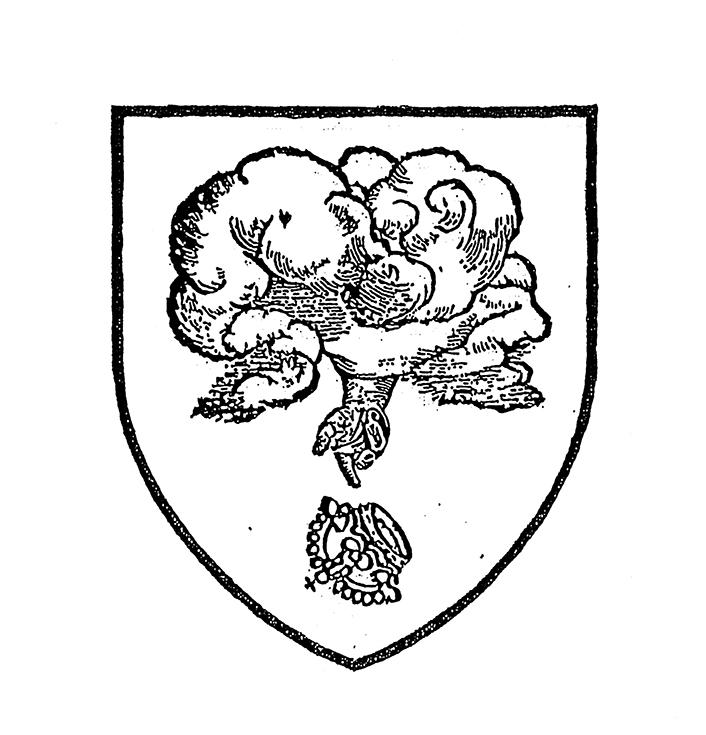 DG Emblem.jpg