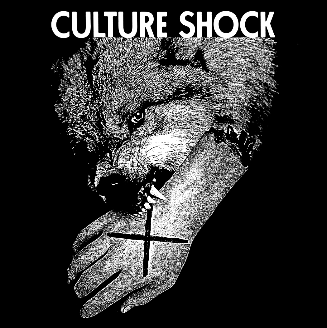 CULTURE SHOCK 5.jpg