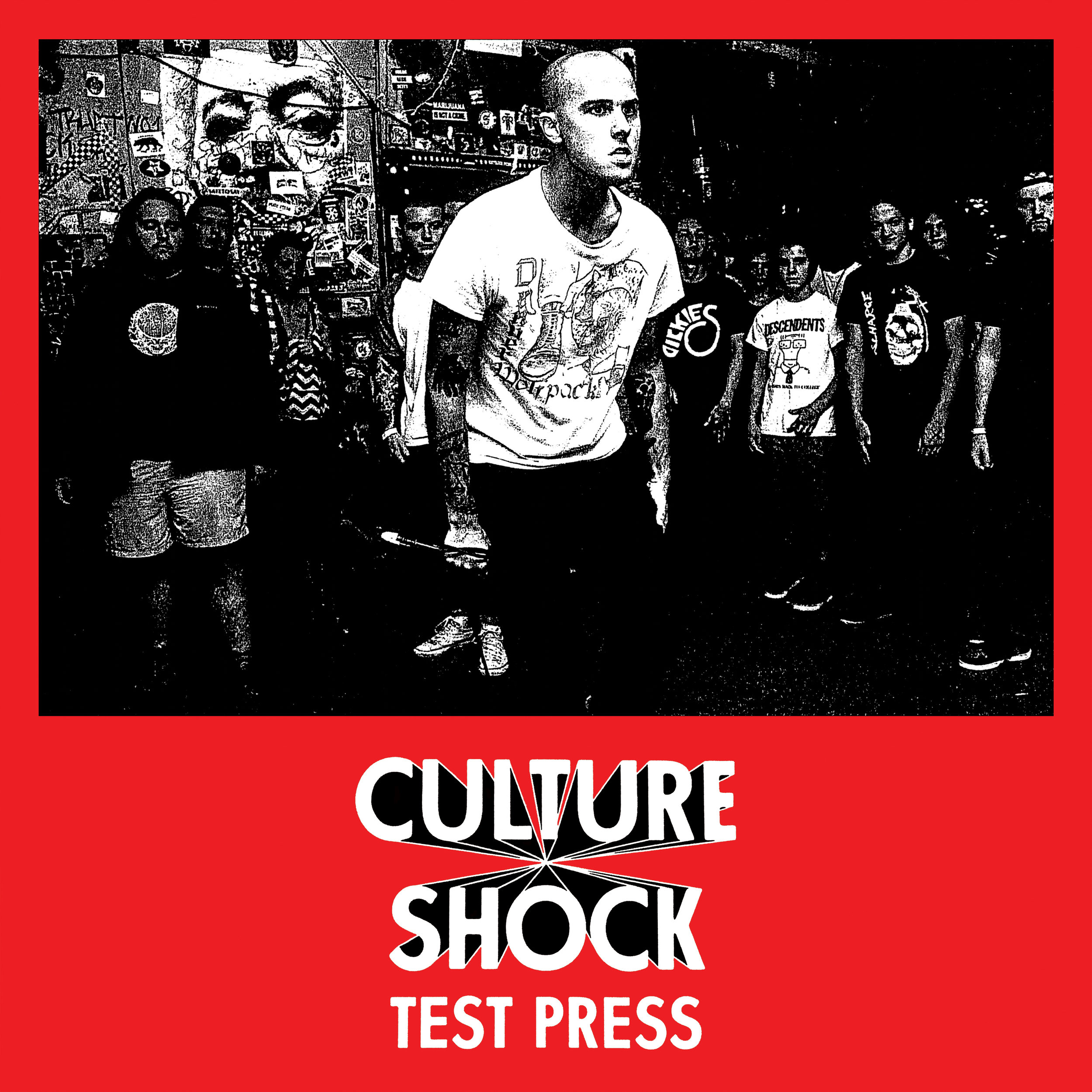 CULTURE SHOCK 2.jpg
