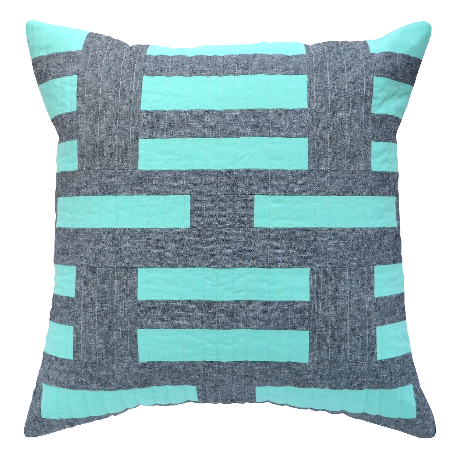 clothlab_modern quilted pillows_Tulum.jpg