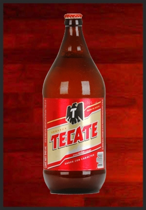 TECATE-Caguama.jpg