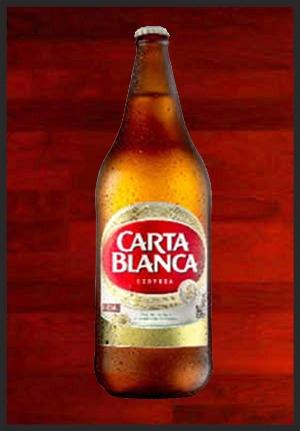 CARTA BLANCA-Caguama.jpg