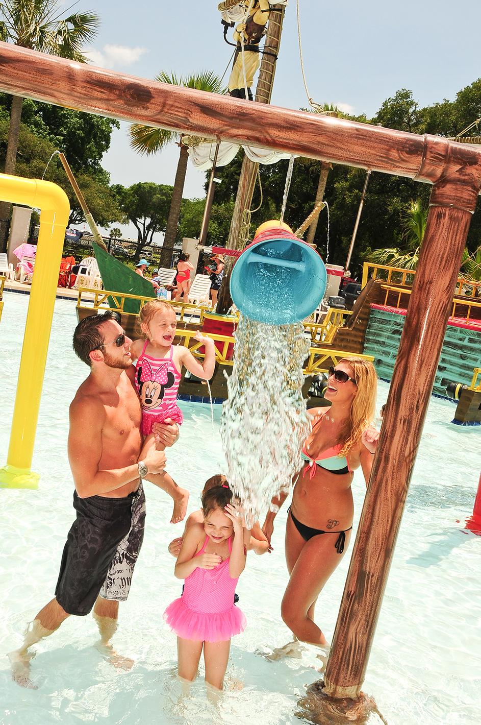 splash pool (23).jpg