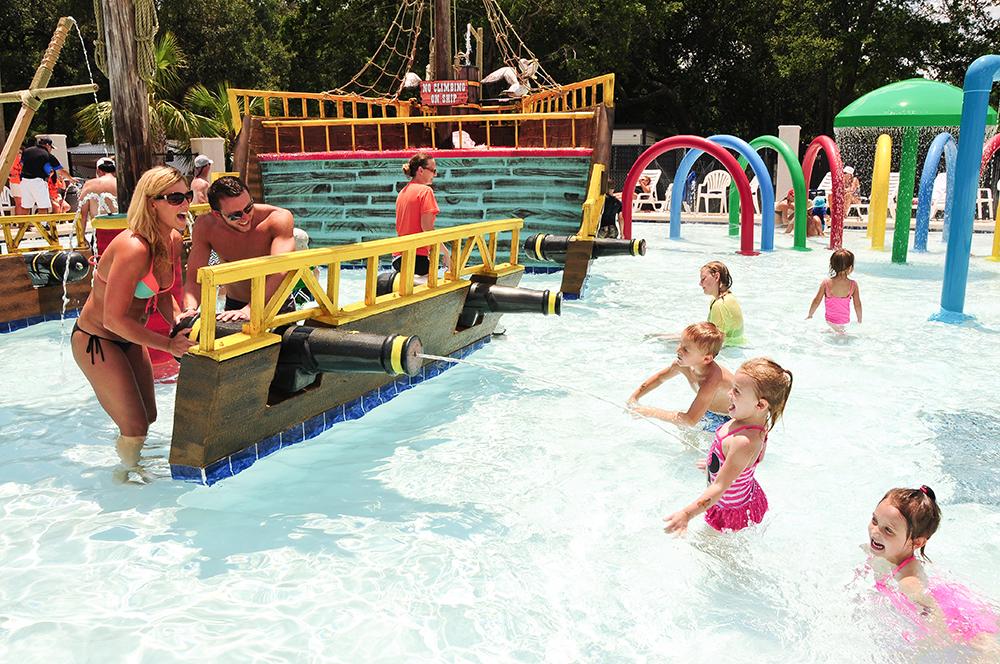 splash pool (30).jpg