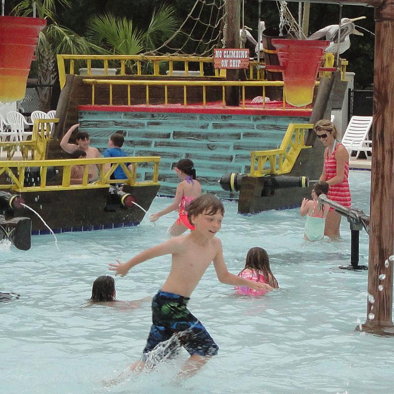 Splash pool 1.jpg