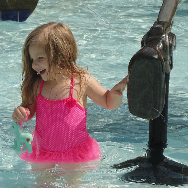 Splash pool 2.jpg