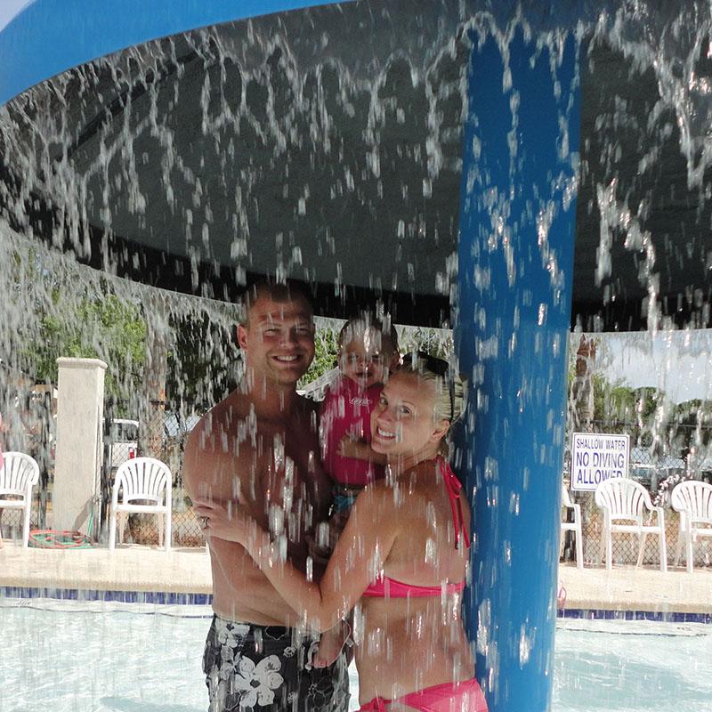 Splash pool 5.jpg