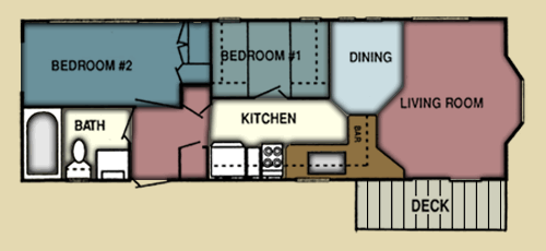 2Bedroom_plan.png