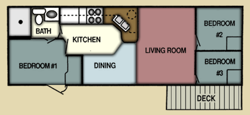 3Bedroom_plan.png