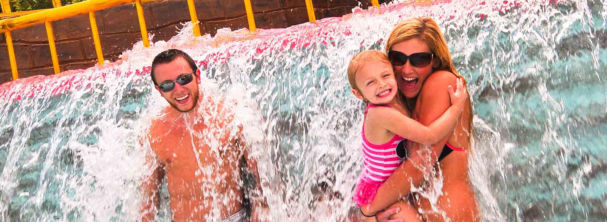 website family water fall.jpg