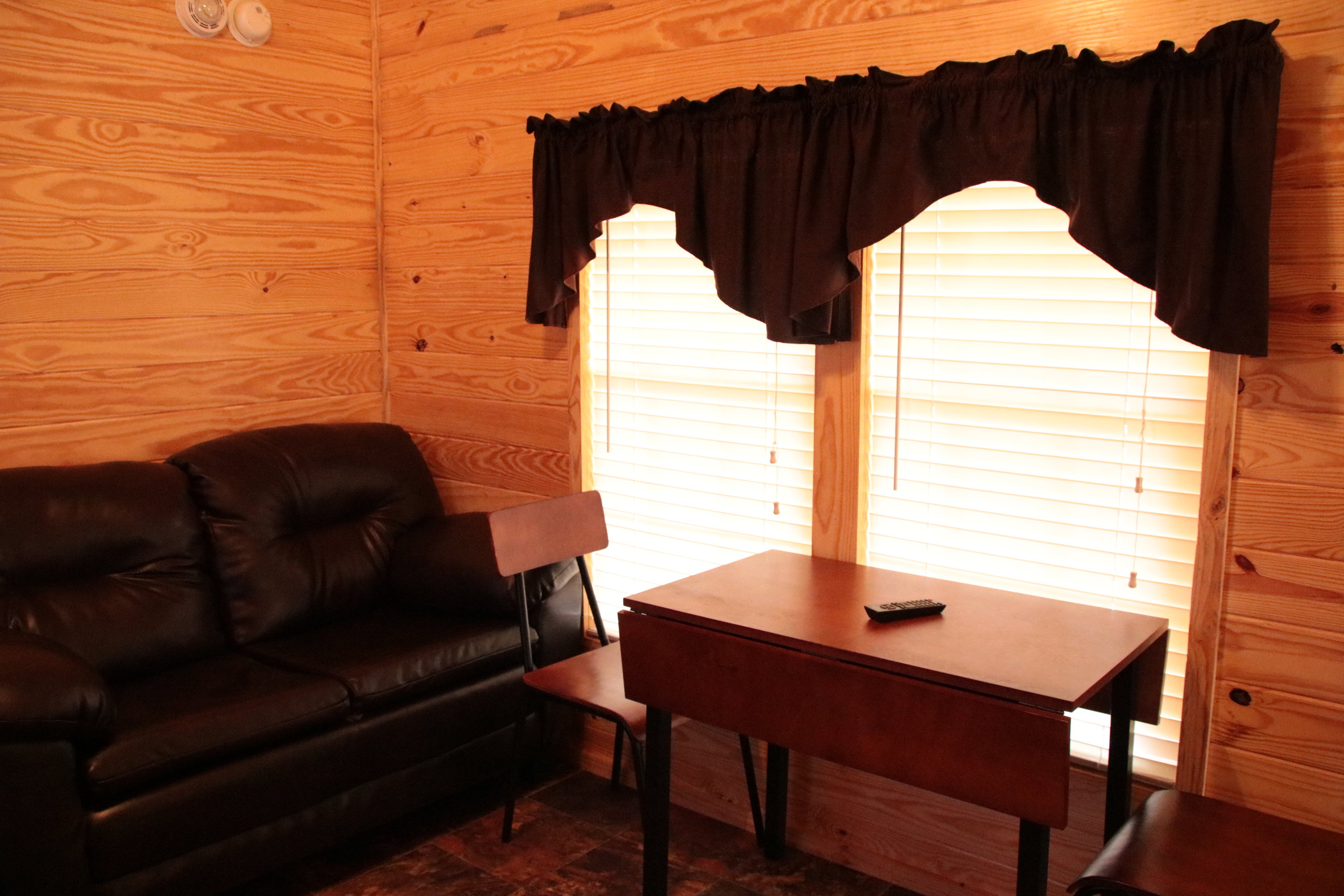 hc cabin living room.JPG