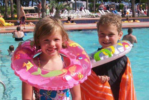 smiling kids at pool fb.jpg