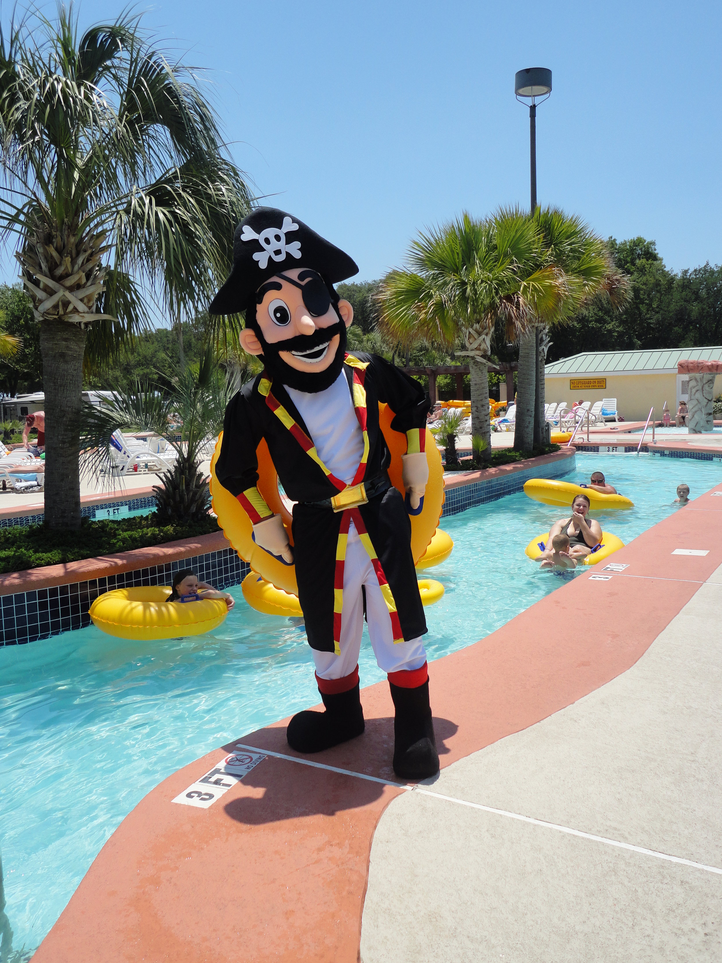 patch at lazy river.JPG
