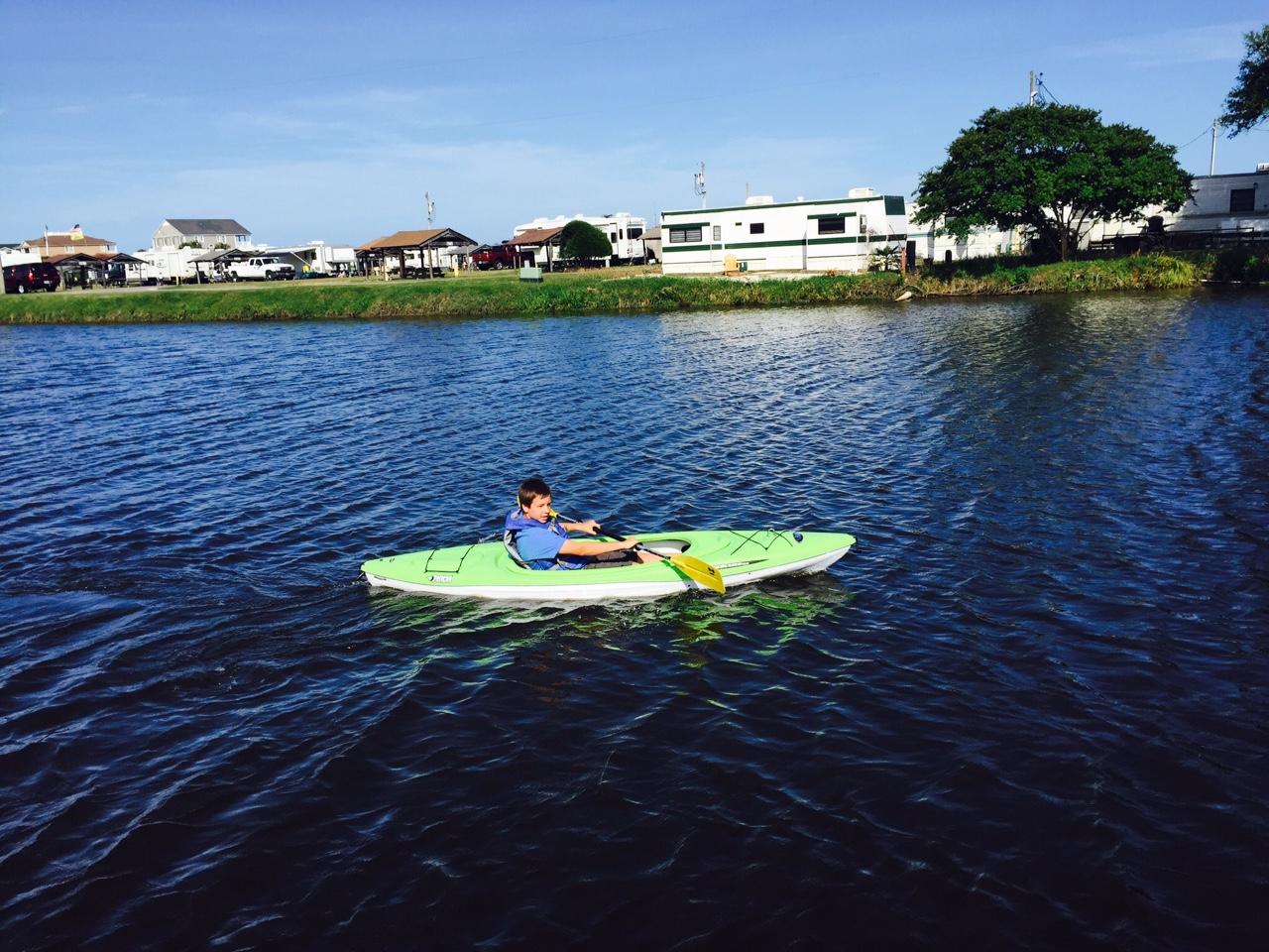 11 kayak.jpg