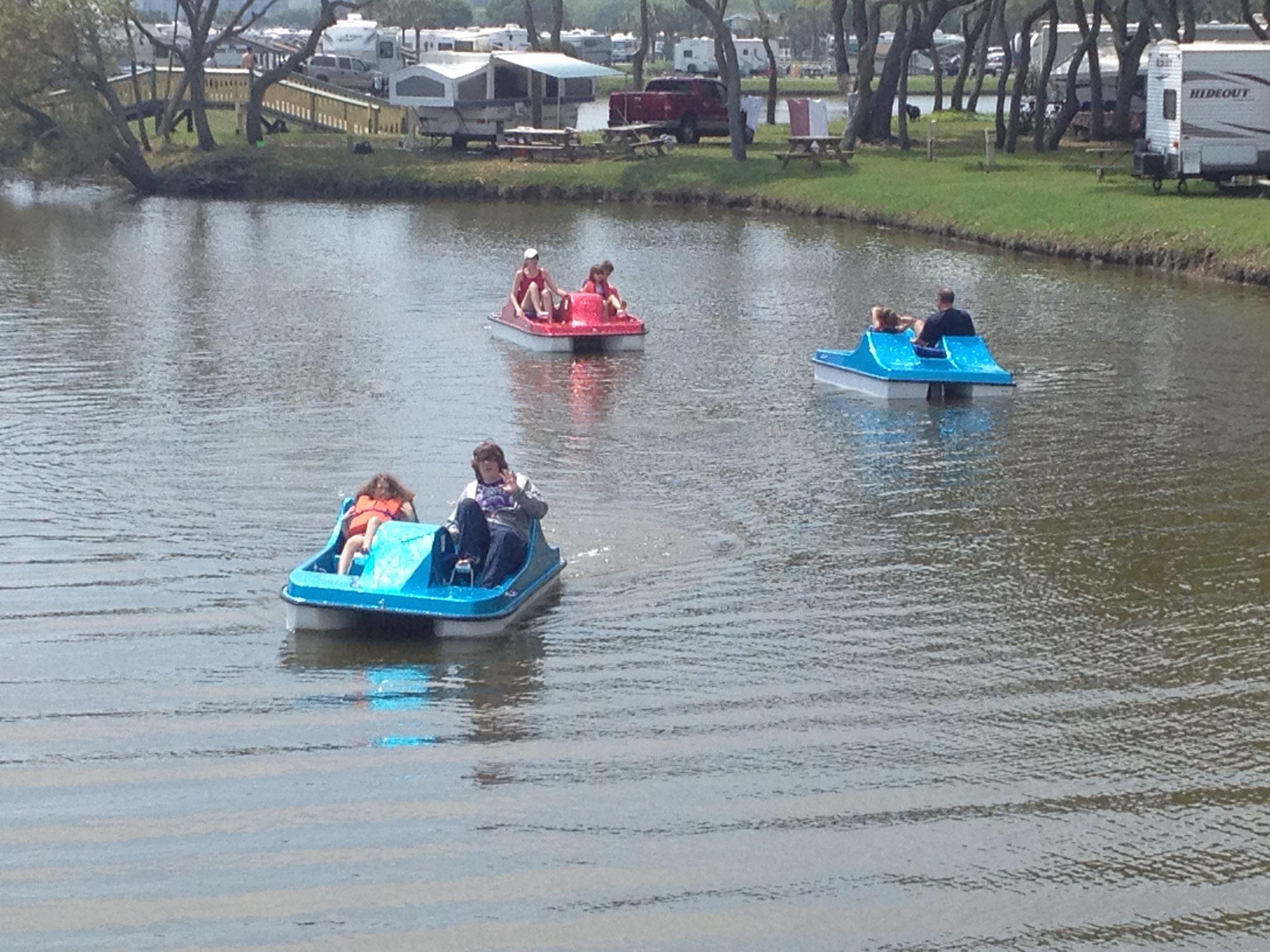 paddle boats 2.JPG