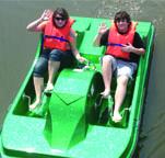 paddle boat edit.jpg