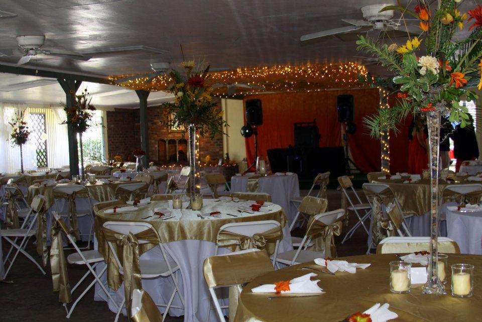 pirates cove watts wedding.jpg