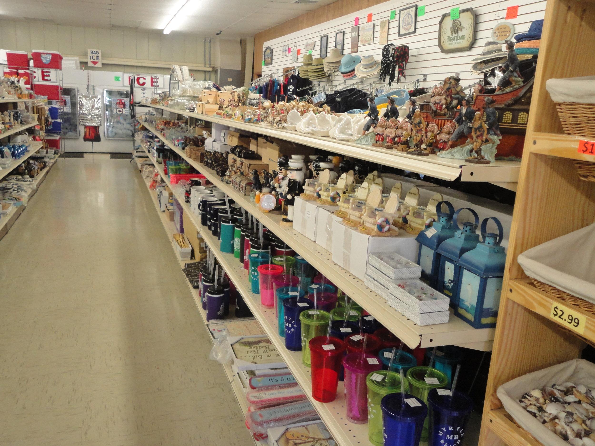 camp store.JPG