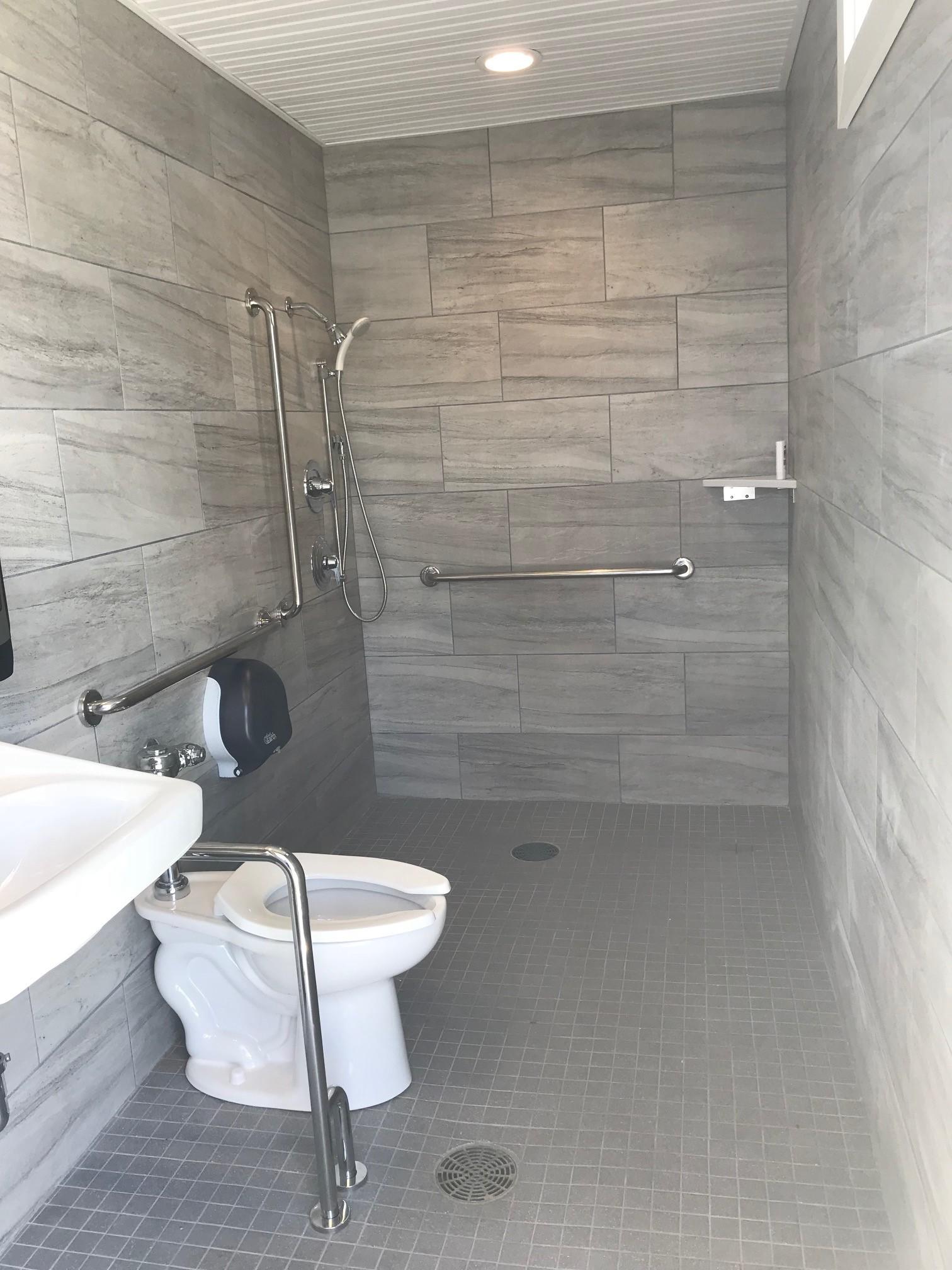 4 - BH 8 HC bathroom & shower.jpg
