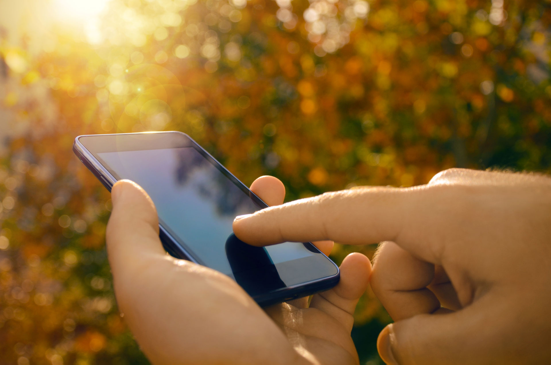 Regain Control of Your   Mobile Value Added Services    Learn More