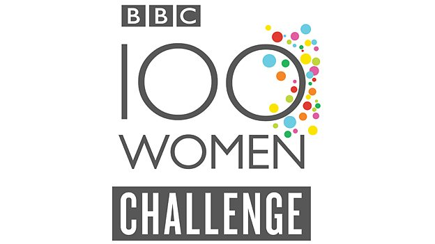 Rumman was selected as BBC 100 women in 2017.