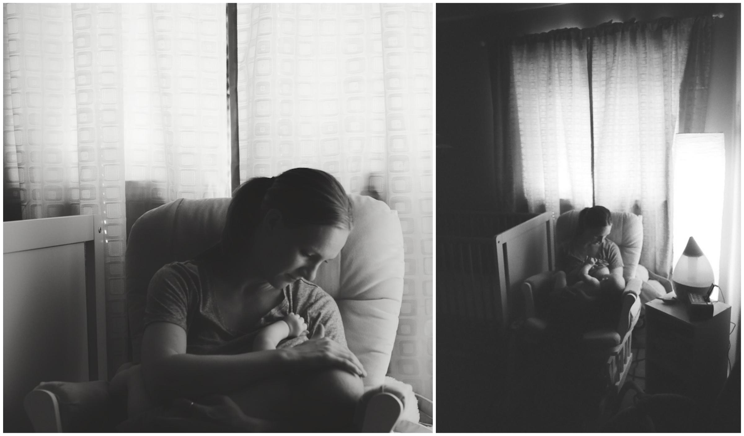 breastfeeding3.jpg