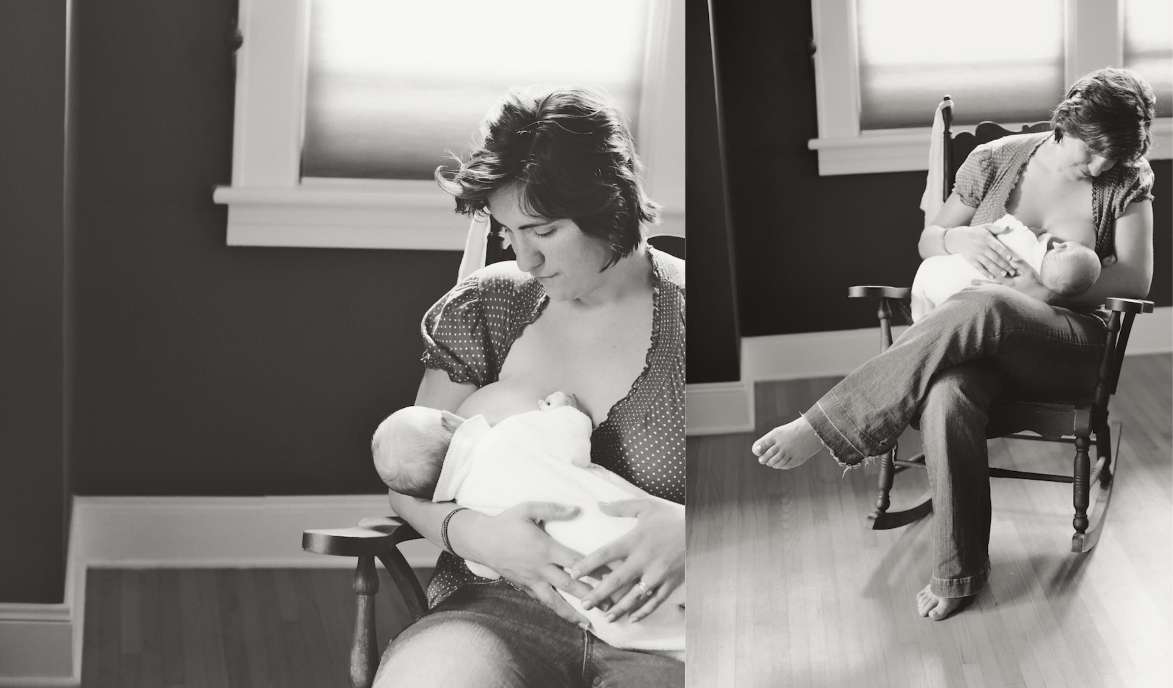 breastfeeding4.jpg