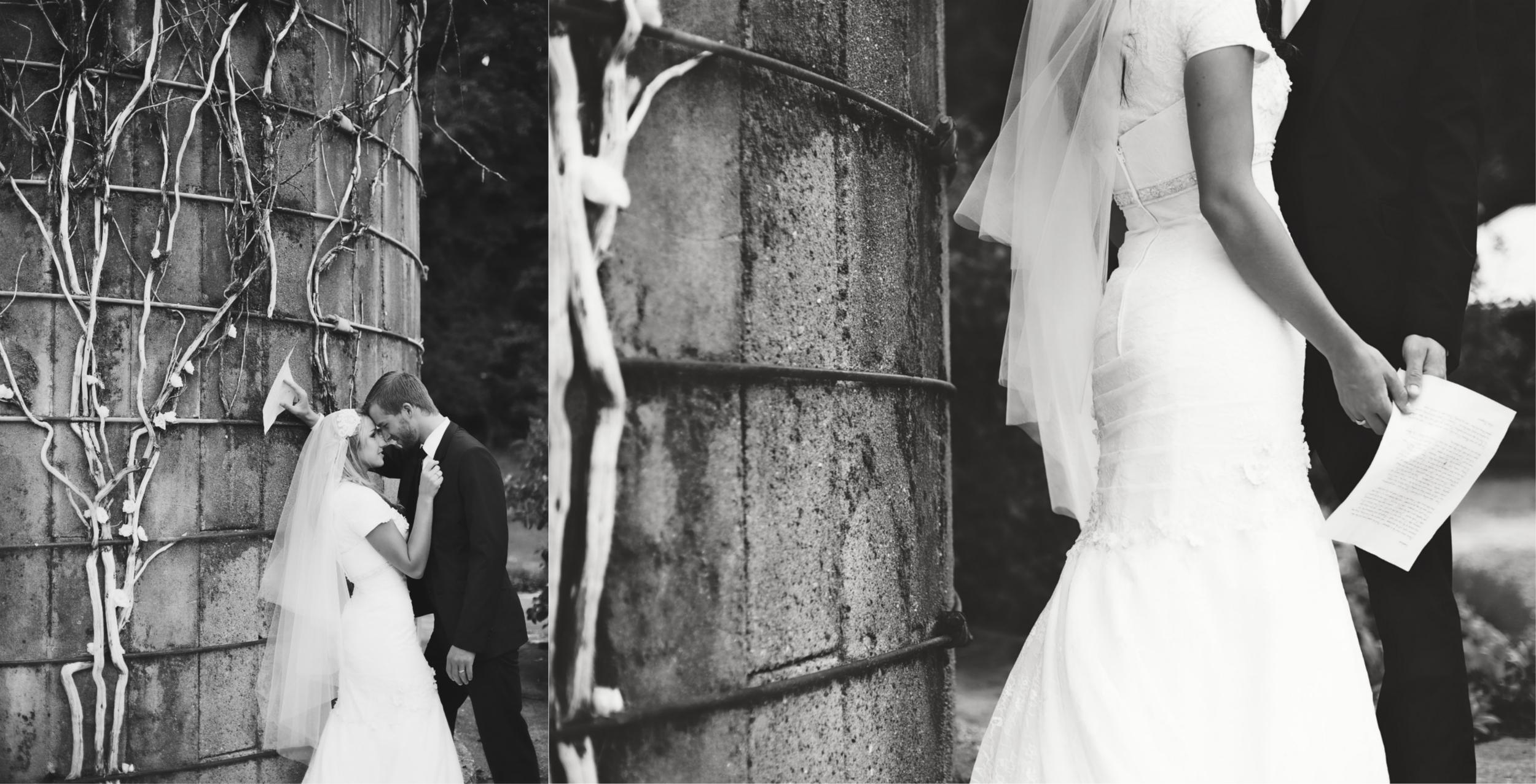weddingportrait1.jpg
