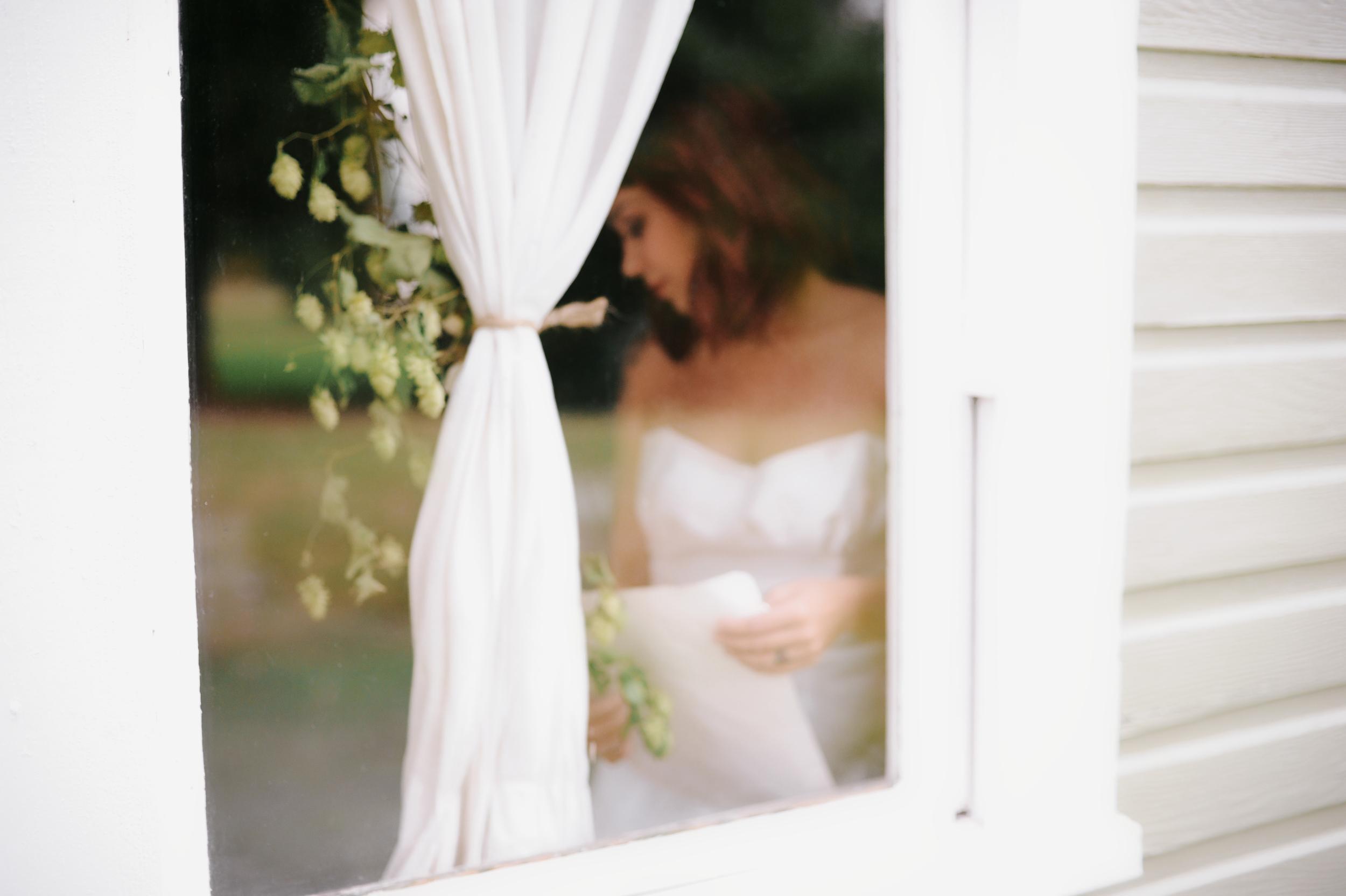 Lauren L. Photography.jpg