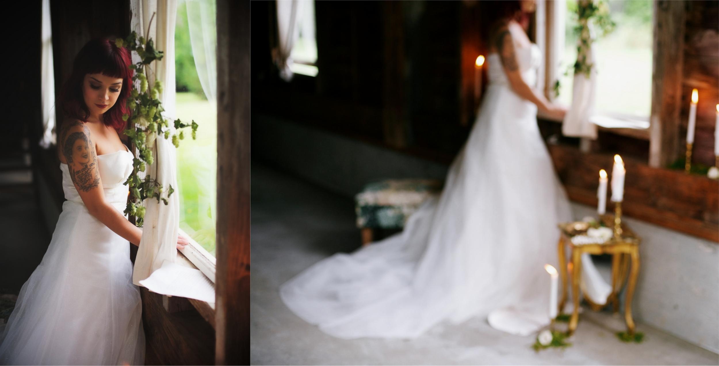 bridalportraits1.jpg