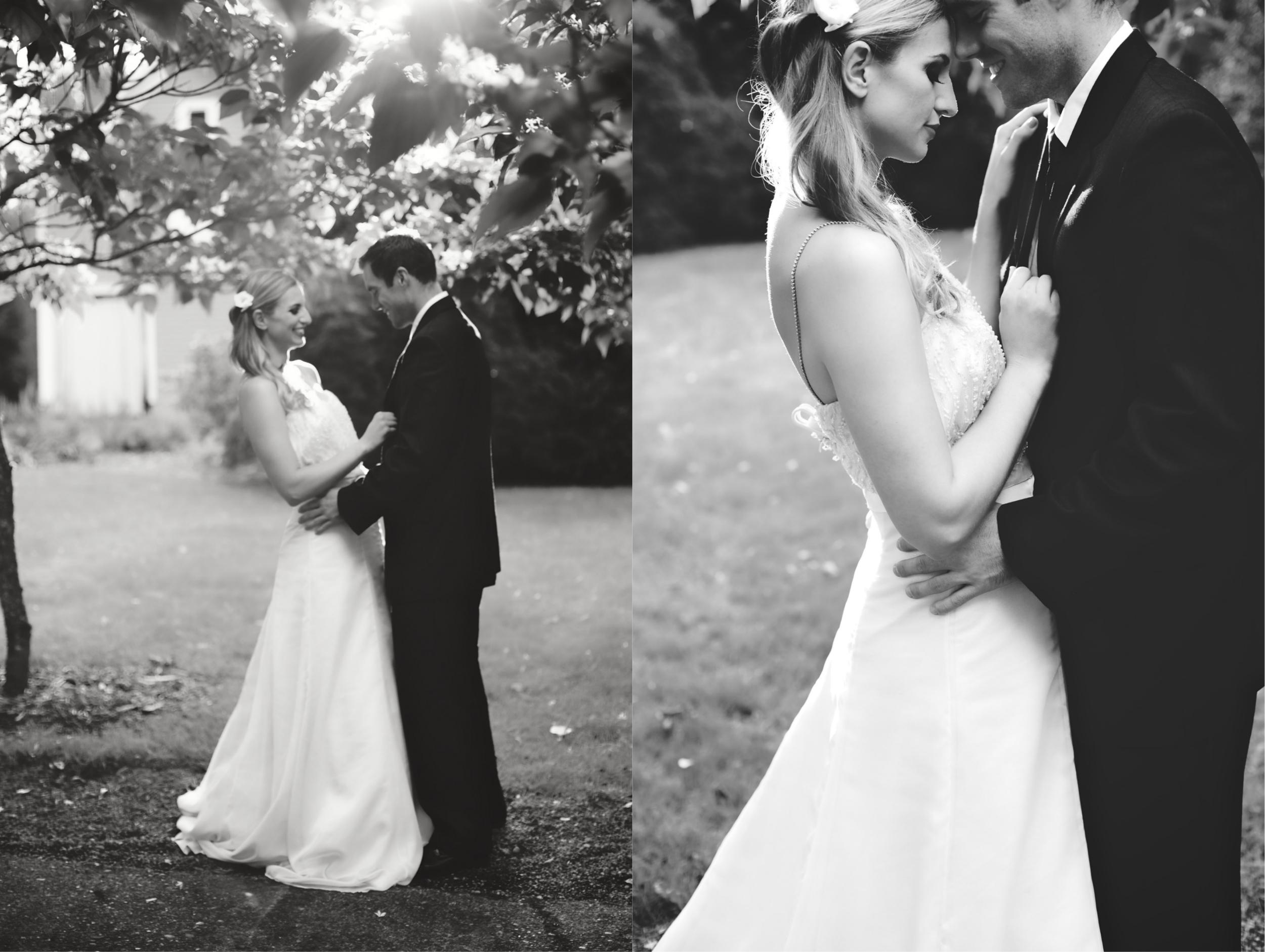 weddingportraits.jpg