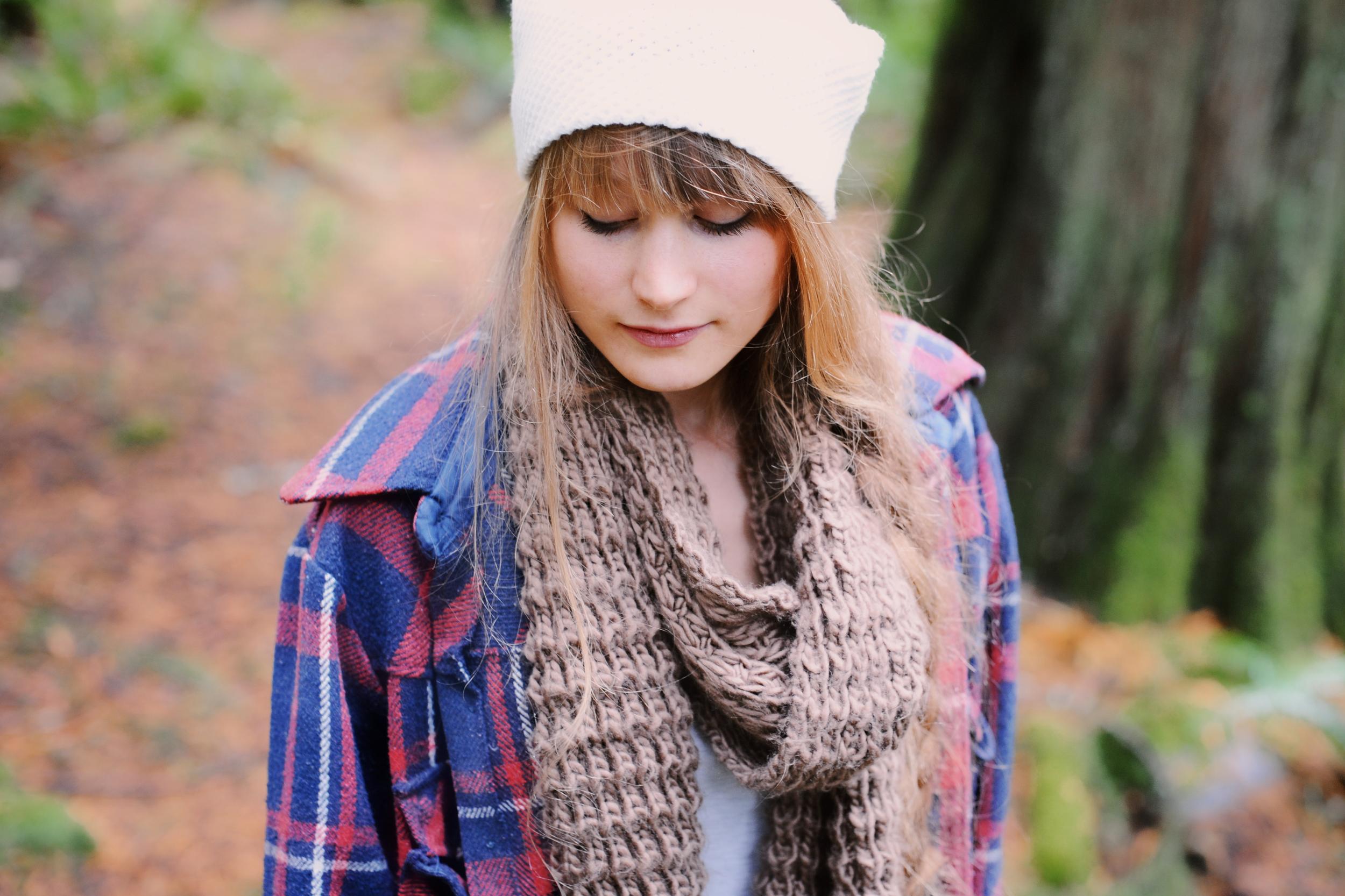 Lauren L. Photography  7.jpg