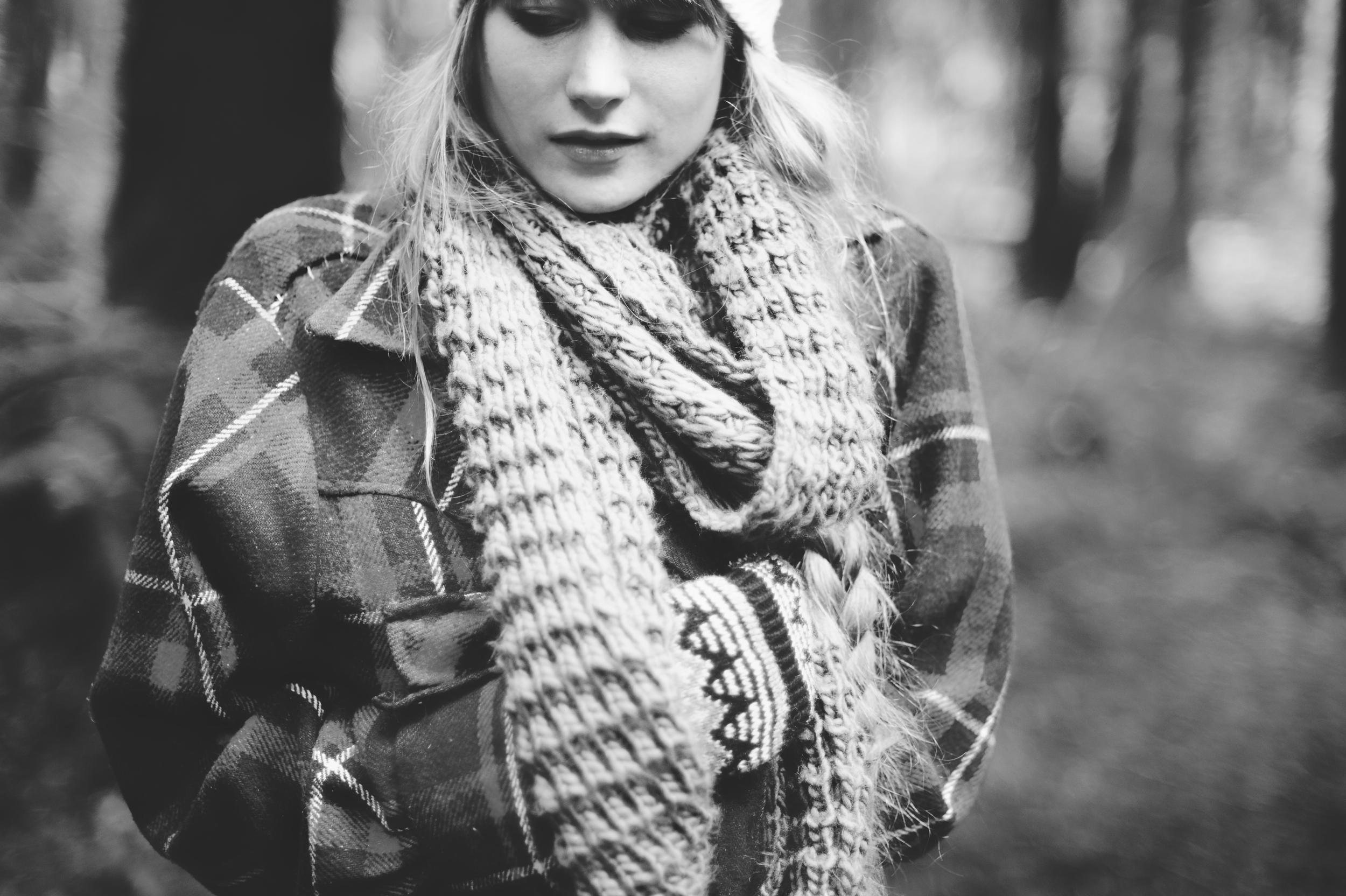 Lauren L. Photography  15.jpg