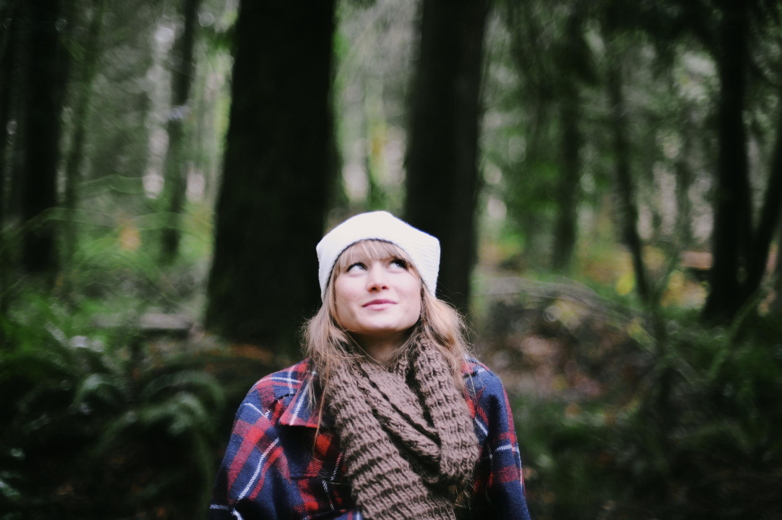 Lauren L. Photography  16.jpg