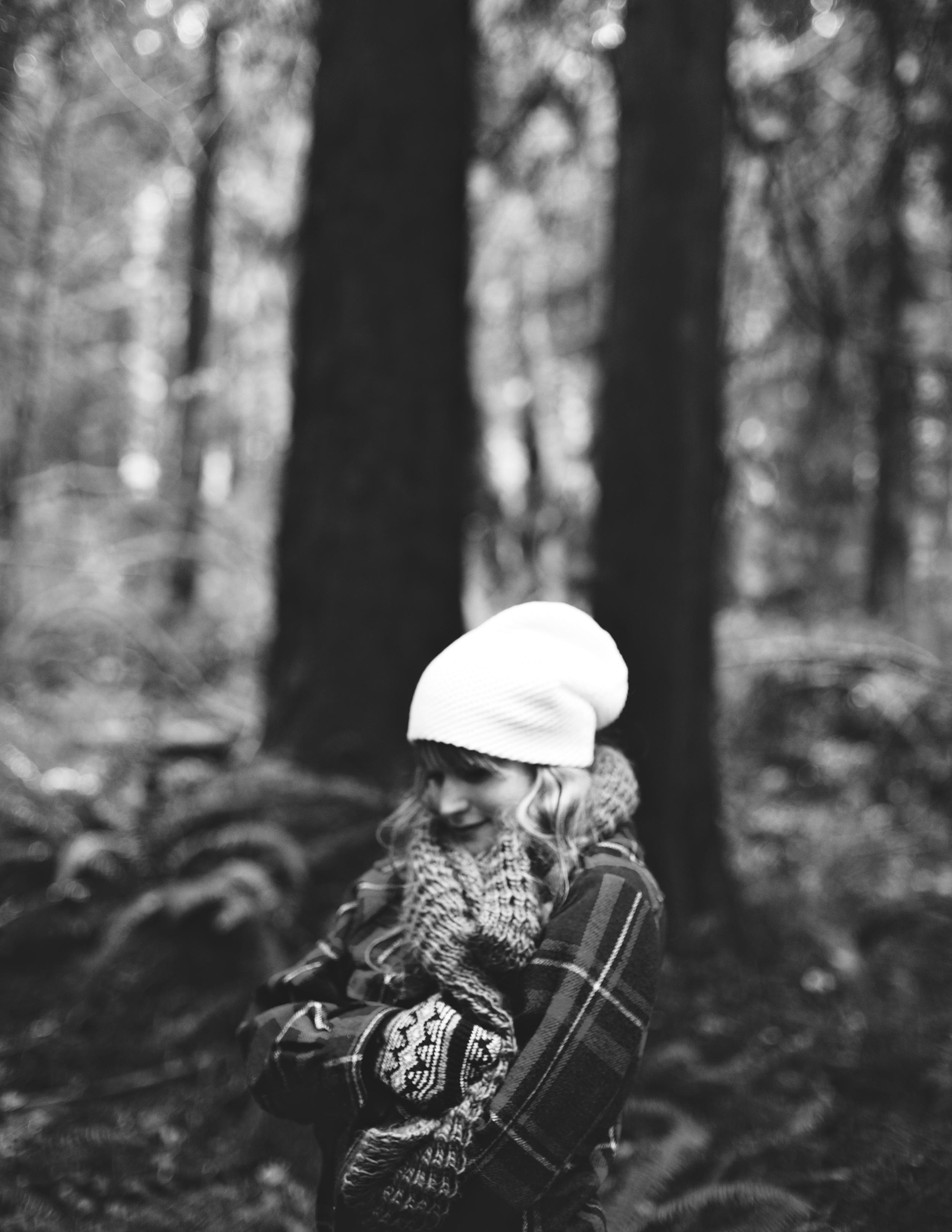 Lauren L. Photography  21.jpg