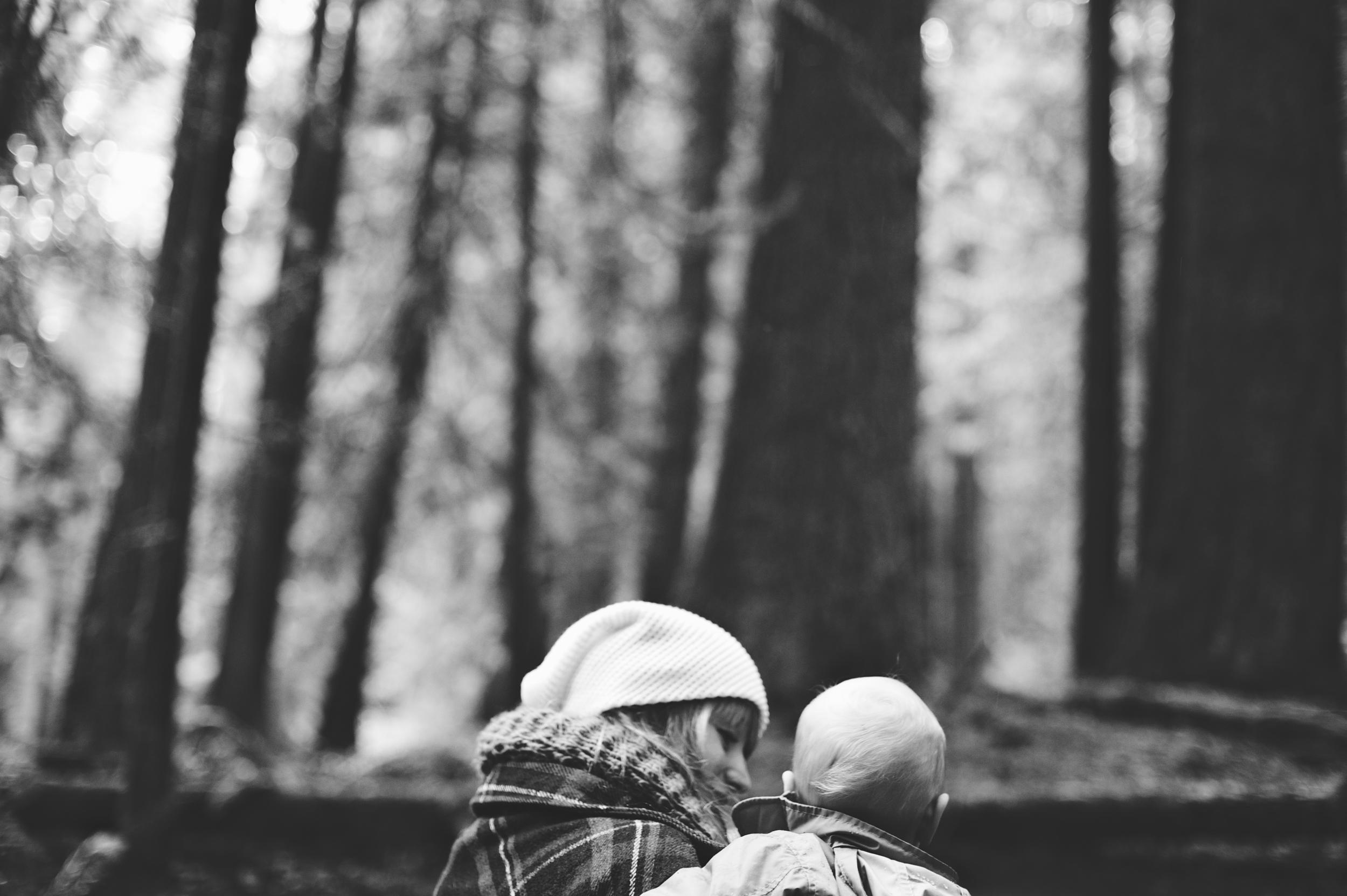 Lauren L. Photography  31.jpg