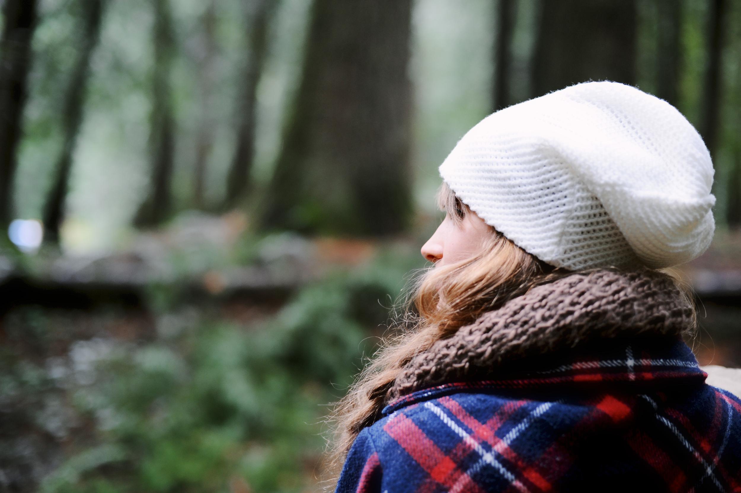 Lauren L. Photography  27.jpg