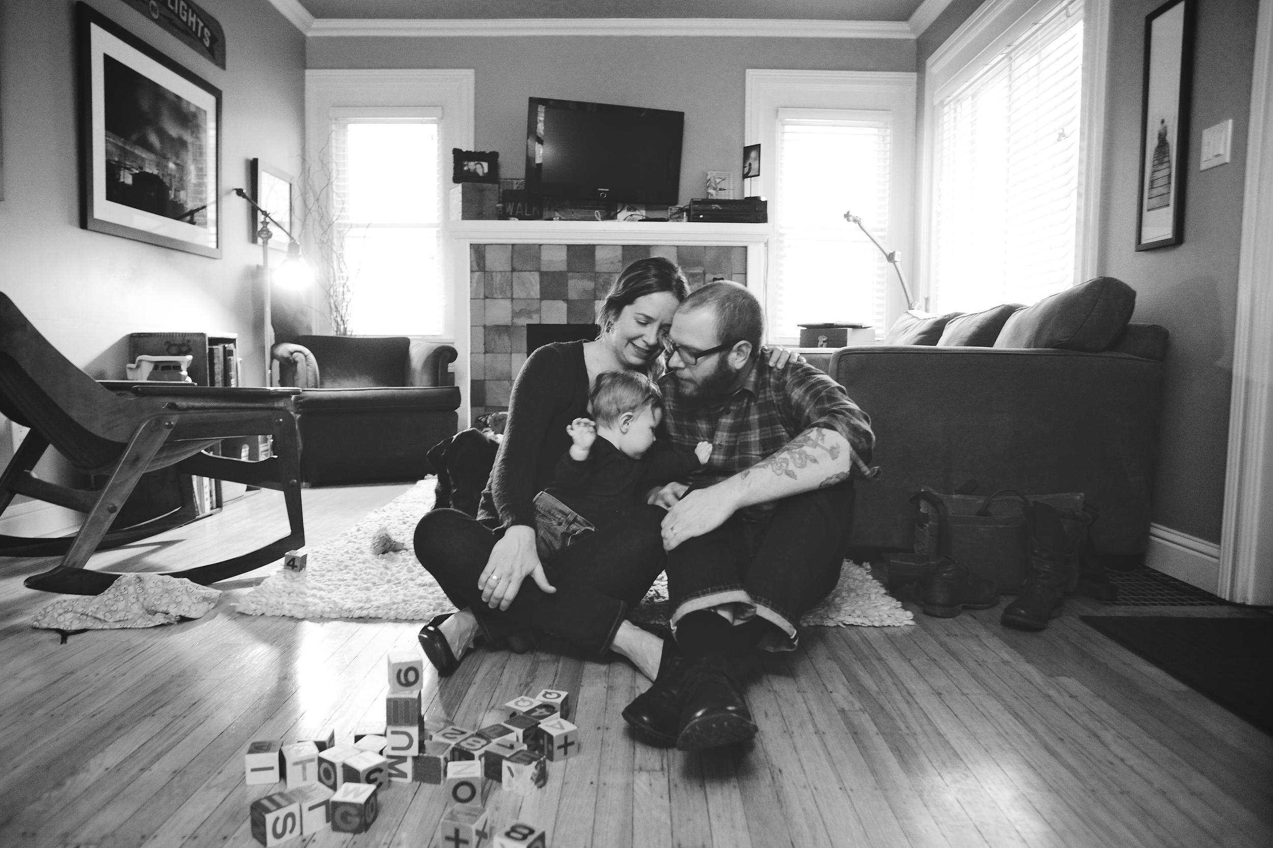 Lauren L. Photography  33.jpg