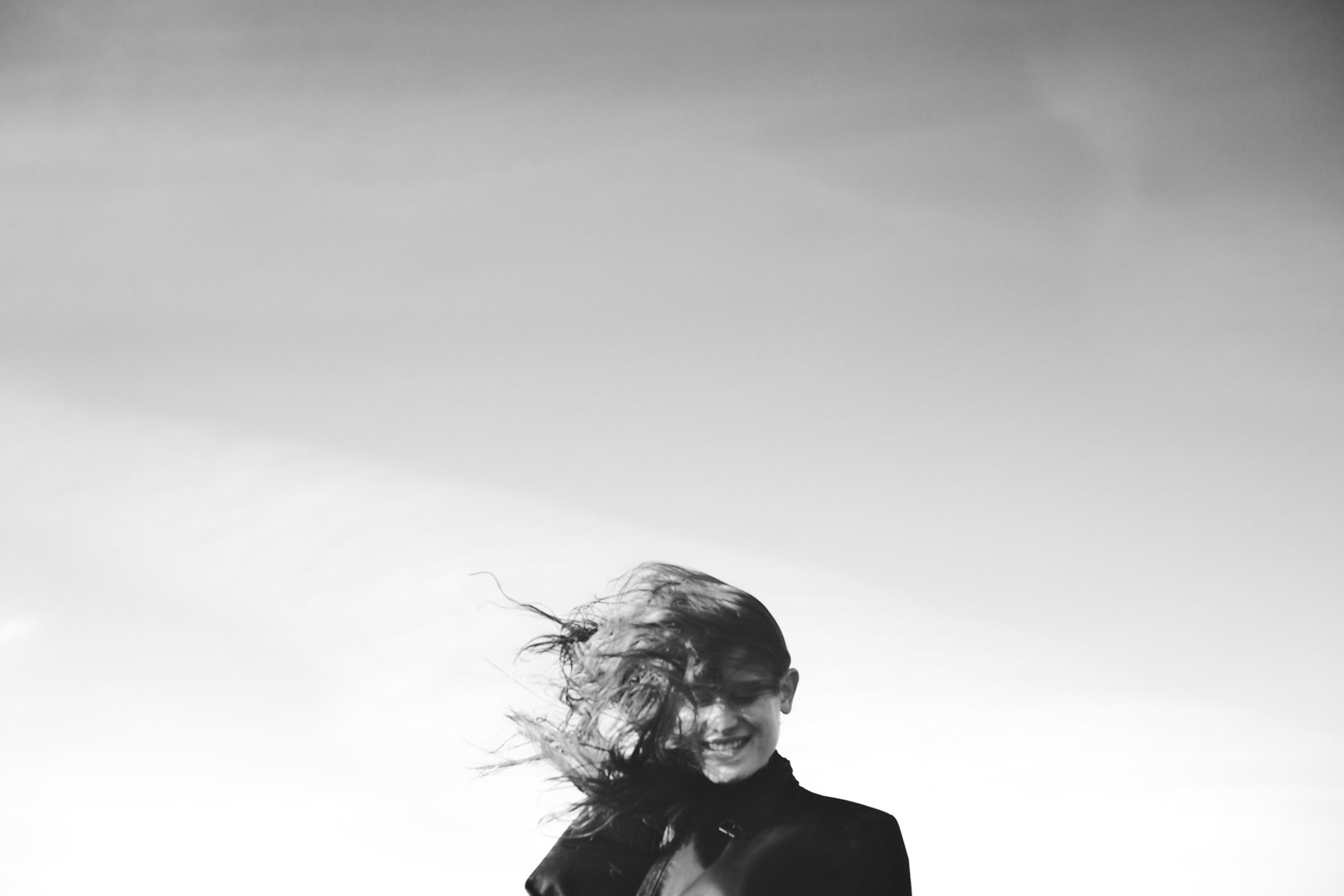 Lauren L. Photography  1.jpg